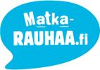 matkarauhaa.fi