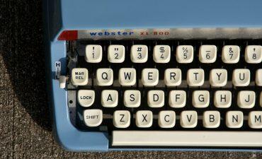 Kolme blogautusta Markkinointi-instituutin leivissä täynnä