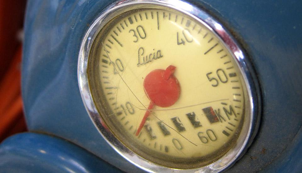 Sosiaalisen median mittaaminen – mitä tänään mitattaisiin?